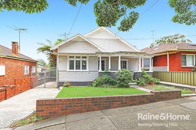 25 Bellbird Street, NSW 2193