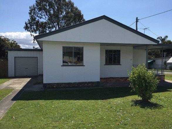 31 Osborne Terrace, Deception Bay QLD 4508