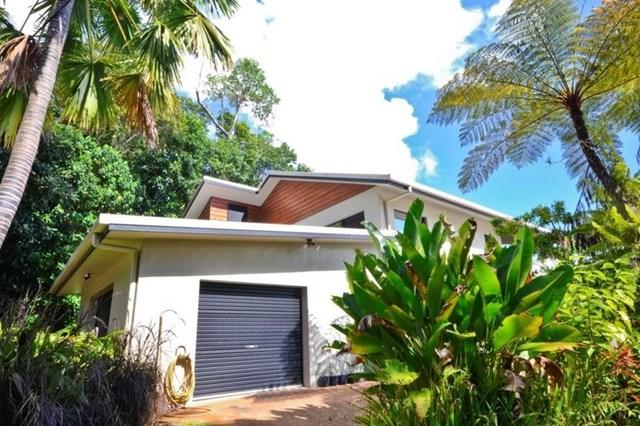 86B Cutten Street, Bingil Bay QLD 4852