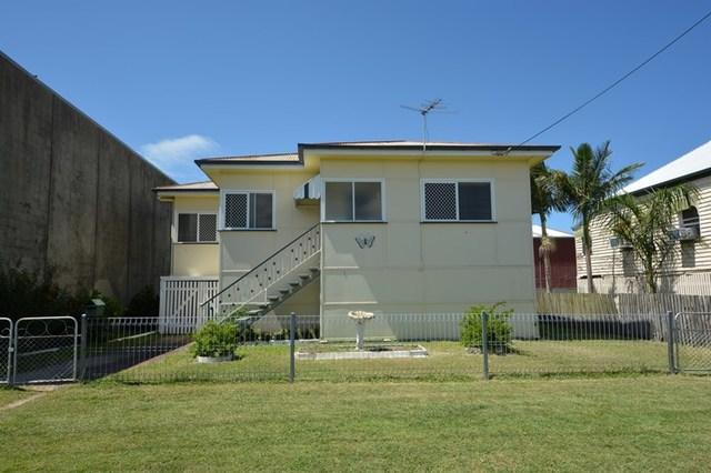 1 Elizabeth Street, Allenstown QLD 4700