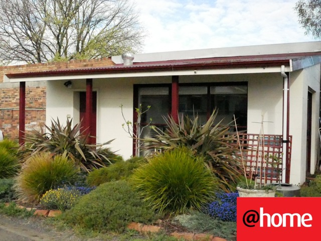 18 Boland Street, Launceston TAS 7250