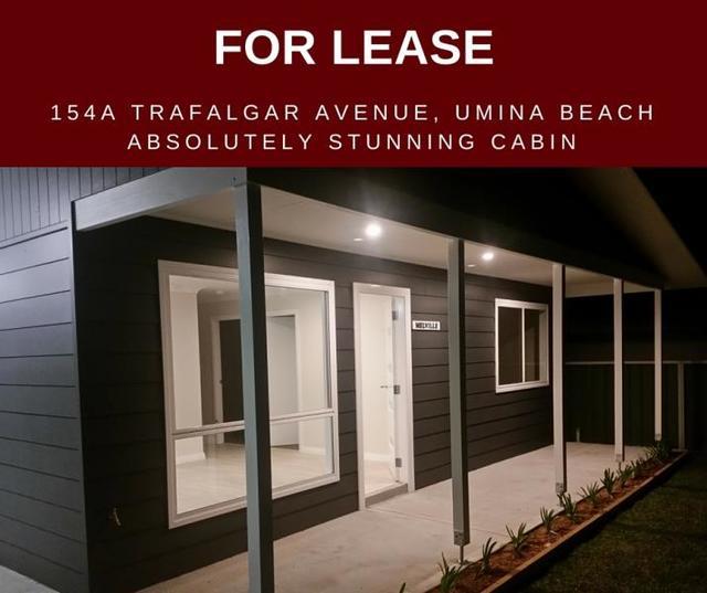 154a Trafalgar Avenue, Umina Beach NSW 2257