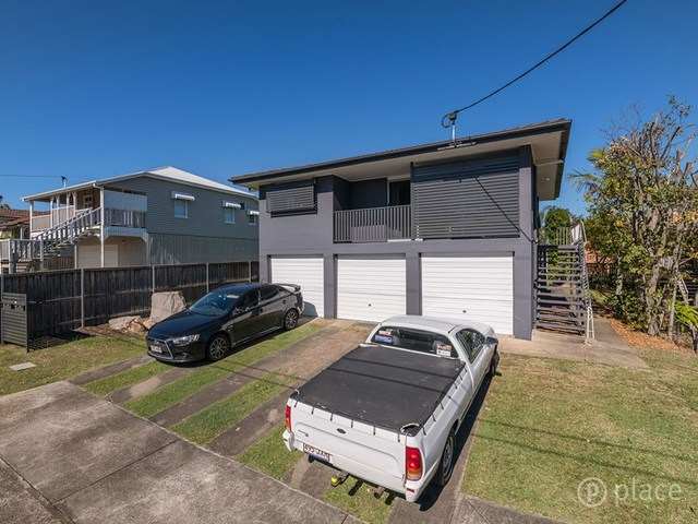 111 Grosvenor Street, Morningside QLD 4170