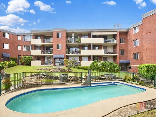 36/8 Bortfield Drive, Chiswick NSW 2046