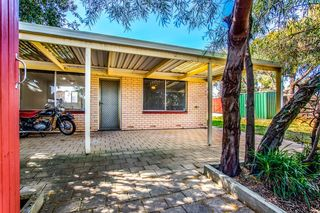 1/1A Forrest Avenue