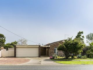 24 Townsend Road
