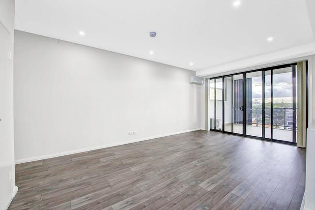 505/7-11 Derowie Avenue, NSW 2140