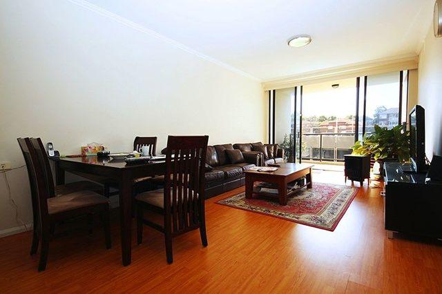 120/1 Brown Street, NSW 2131