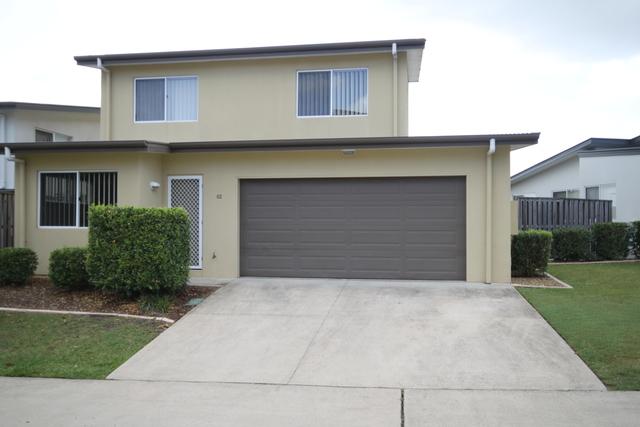 62/1 Grange Boulevard, Upper Coomera QLD 4209