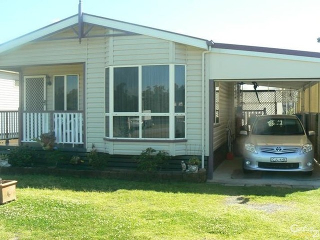 86/586 River Street, West Ballina NSW 2478