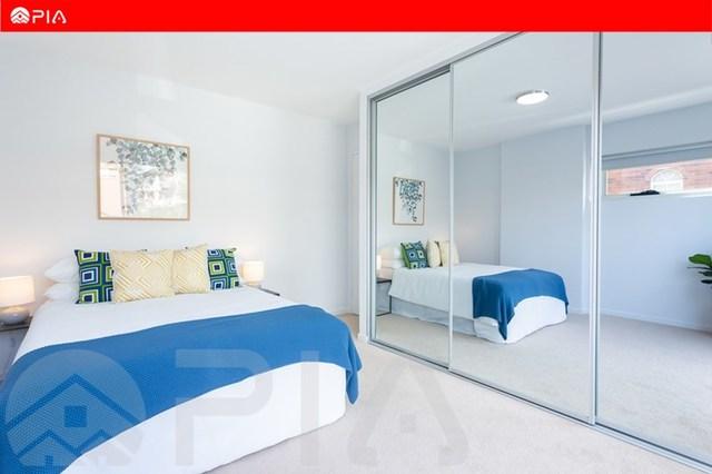 39 William Street, Granville NSW 2142