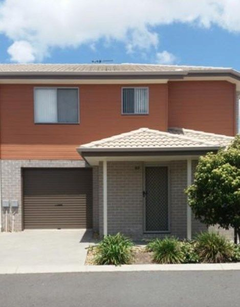 95/34 Moriarty Place, Bald Hills QLD 4036