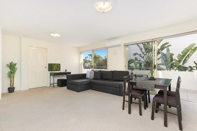 15/27 Rhodes Street, Hillsdale NSW 2036