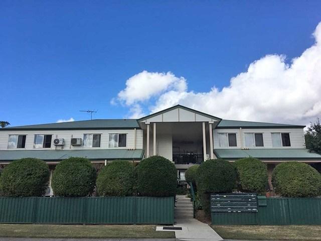 7/9 Lindsay Street, Bundamba QLD 4304