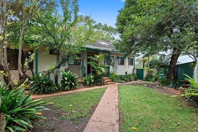 55 Bavarde Avenue, NSW 2536