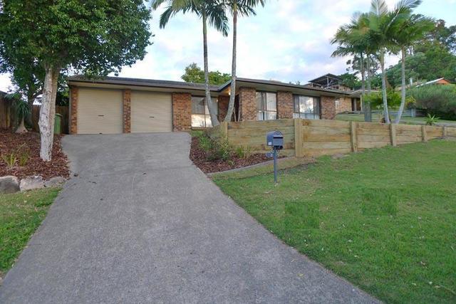 4 Artemis Court, Rochedale South QLD 4123