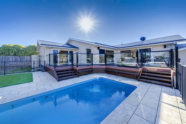 48 Brookman Street, Torrens ACT 2607