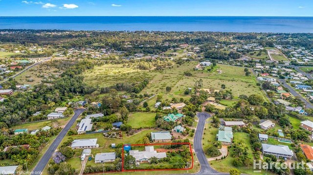 10 High Point Road, Dundowran QLD 4655