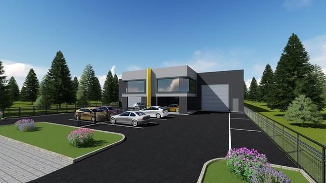 WH 2/61 Yellowbox Drive, Craigieburn VIC 3064