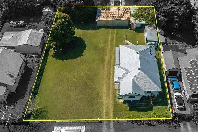 36 Butler Street, Tewantin QLD 4565