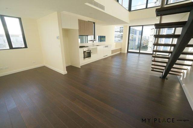 29/5 Haran Street, NSW 2020