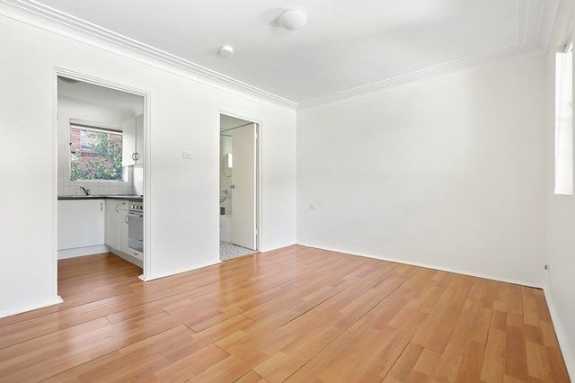 7/31 James Street, NSW 2042