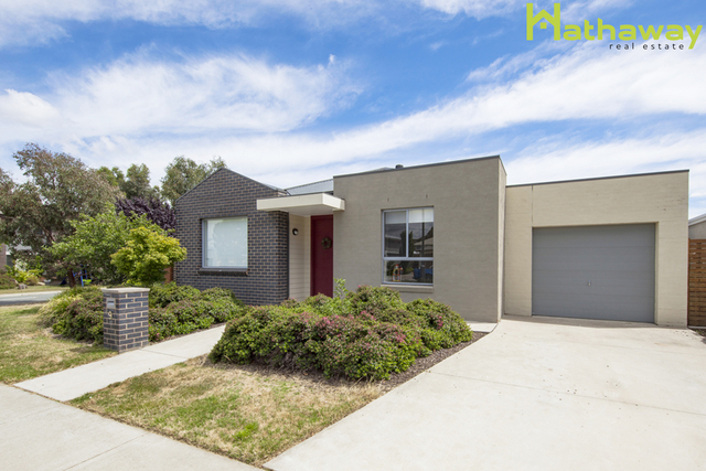 9 Mantle Street, Forde ACT 2914