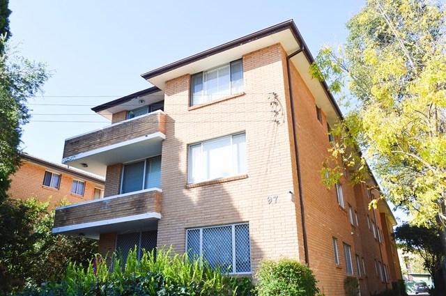 6/97 Alt Street, Ashfield NSW 2131