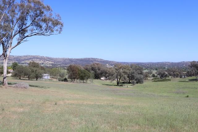 Lot 428 Pinkerton Road, Cootamundra NSW 2590
