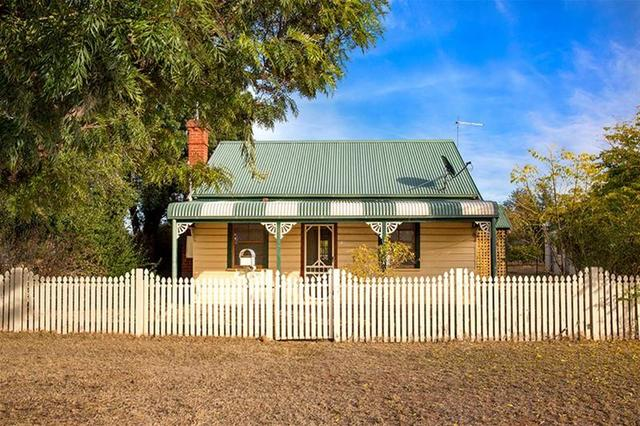 202 Merton Street, Boggabri NSW 2382