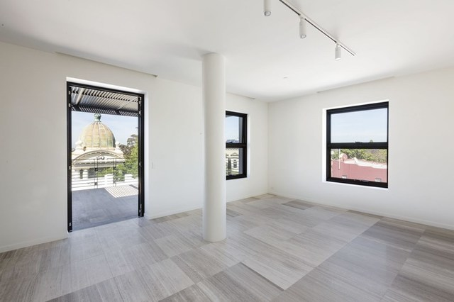 405/2A Rowntree Street, NSW 2041