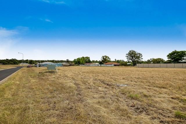 Lot 24/null Leyden Rise, Oakey QLD 4401