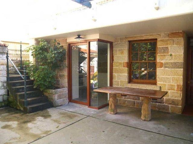 3/70 Cary Street, Drummoyne NSW 2047