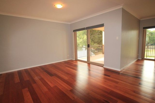 13/8 Macintosh Street, NSW 2020