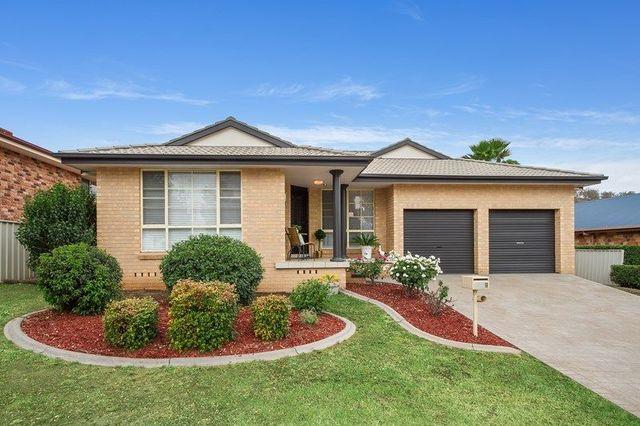 3 Woodside Road, NSW 2340