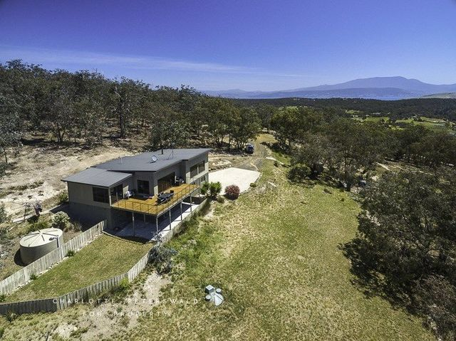 45 Rushton Close, TAS 7020