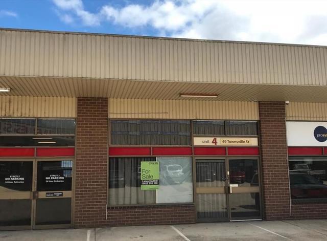 49-51 Townsville Street, ACT 2609