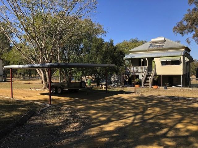 1066 Karrabin Rosewood Rd, Rosewood QLD 4340