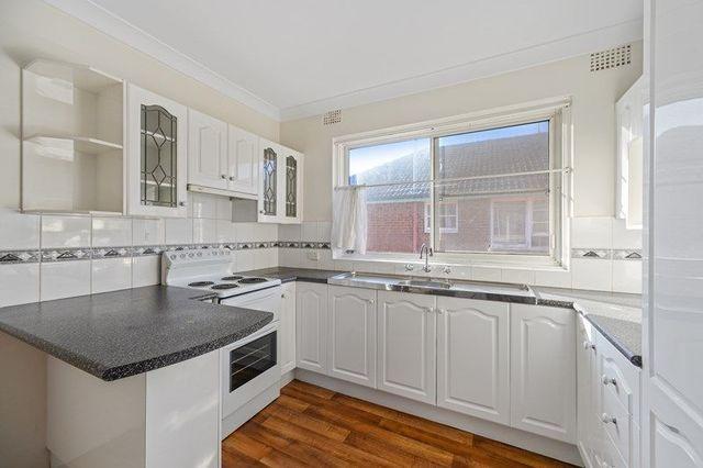 6/31 Templeman Crescent, NSW 2036