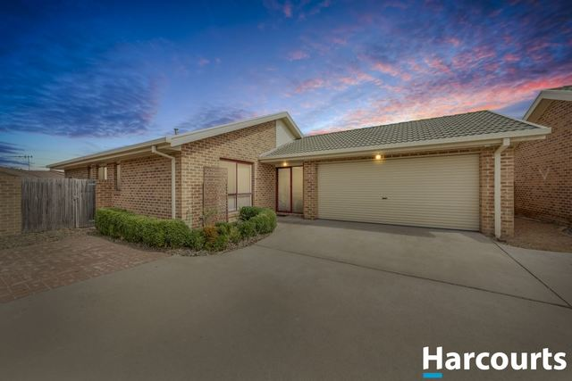 25a Bywaters Street, ACT 2914