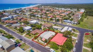 3 Harwood Street Yamba NSW 2464