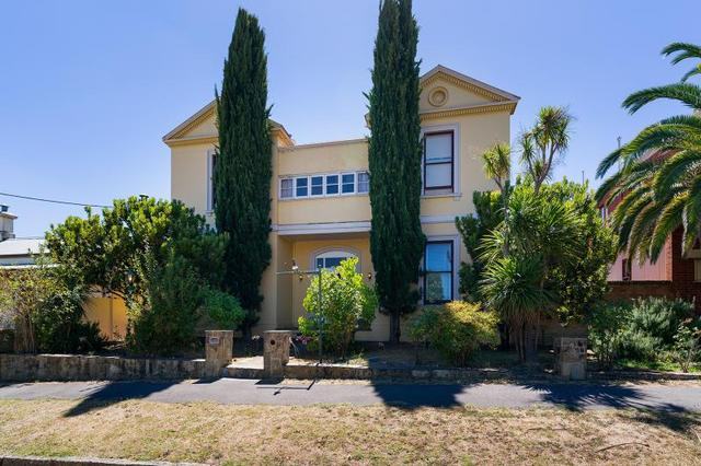 31 Campbell Street, Castlemaine VIC 3450