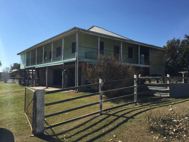 179 Old Post Office Lane, NSW 2462