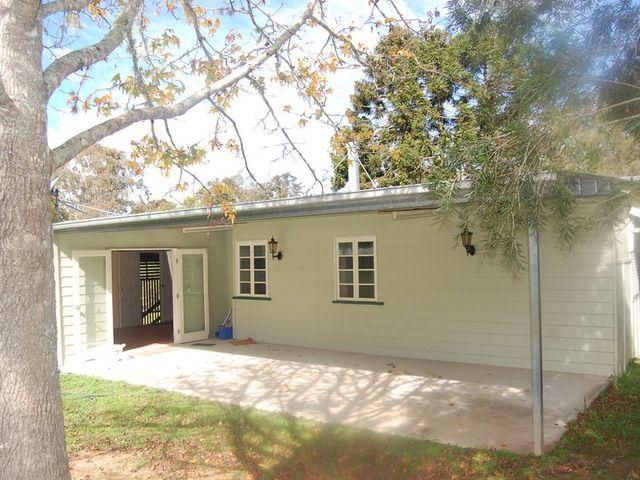 5 Irvine Lane, Jimna QLD 4515