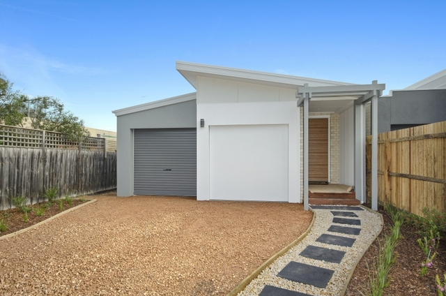 109A Fellows Road, Point Lonsdale VIC 3225