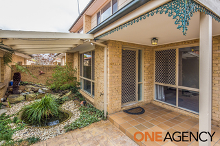3/170 Clive Steele Avenue