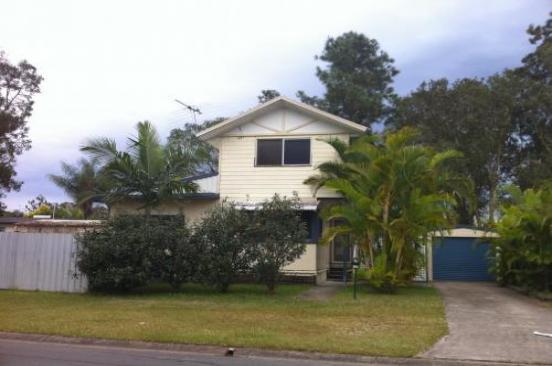 16 Kipling Street, Caboolture South QLD 4510