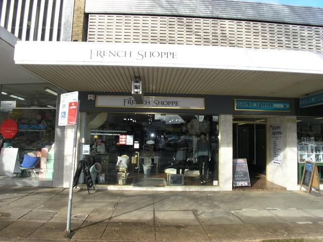 3/200 Anson Street, Orange NSW 2800