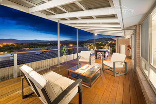 12 Tanner Terrace