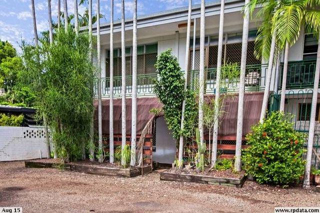 2/15 Bougainvillea Street, Nightcliff NT 0810